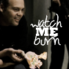 bobby-watchmeburn