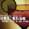 promise-me-a-margarita