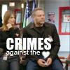 g&e-crimesagainsttheheart
