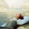 Anne - Laying Down - Dreaming