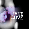 Max and Liz - True Love