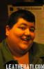firechickny userpic