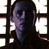 Loki - Am I cursed?