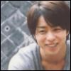 semishigure userpic