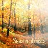 grendel_mother: Autumn