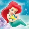 bb Ariel