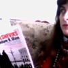 Life - Bolsheviks