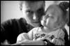 olegvichuk userpic