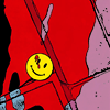 Reading Watchmen with Eka