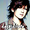 kazu_kireta userpic