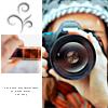 camera girl 2