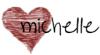 michellechiang userpic