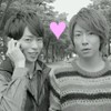 chrissy1305: Sakuraiba love