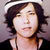 xnanaax: Nino