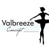 Valbreeze Concept