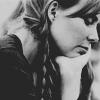Joni Mitchell - Help Me