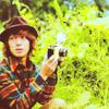 Maru: Photography