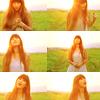 Ayaka: Garden