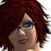 misschealsea userpic