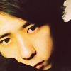 neen_chan userpic