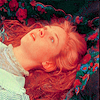 avonlea ♦ the lady of shalott