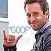 Alex Goof