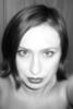 nura_real userpic