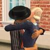 Sims - Love
