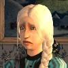 Sims - Sad!Phily