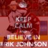 Believe In EJ