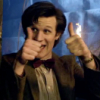 11doctor