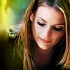 Dally: castle: beckett rise