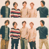 beige_shoes: arashi