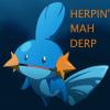 Herpin'Kip