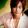 jiji_bean