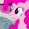 Pinkie!
