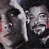 Vampire Big Bang Wesley/Riker