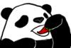 PandaPepper