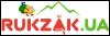 Rukzak.ua логотип