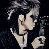 aoi, the gazette, toxic