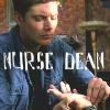 Nurse Dean