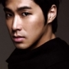 a place for my head.: yunho-8D