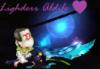 thailus userpic