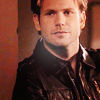 Alaric -- Watching off
