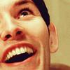 Merlin radosny