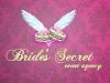 brides_secret userpic