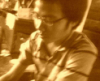 wakakaknet userpic