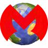 MeeGo, Maemo, MaemoWorld.ru