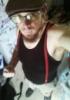 crashstitches userpic