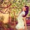 princessiya userpic